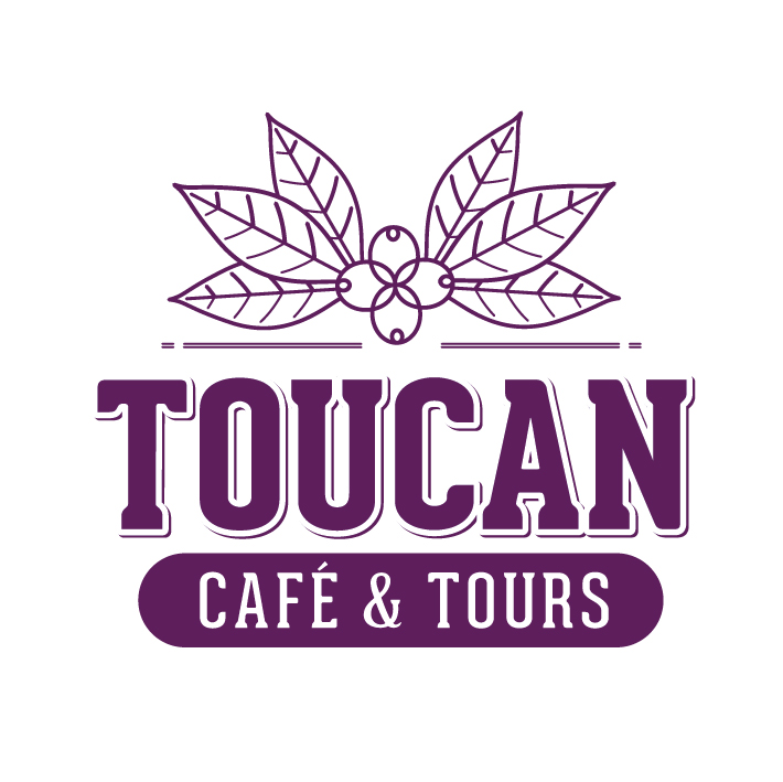 Toucan Cafe & Tours Medellin